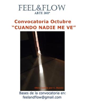 CONV CUANDO NADIE ME VE