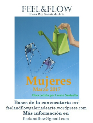 mujeres-definitivo-convocatoria