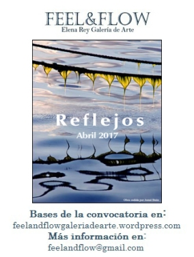 reflejos-definitiva-convocatoria