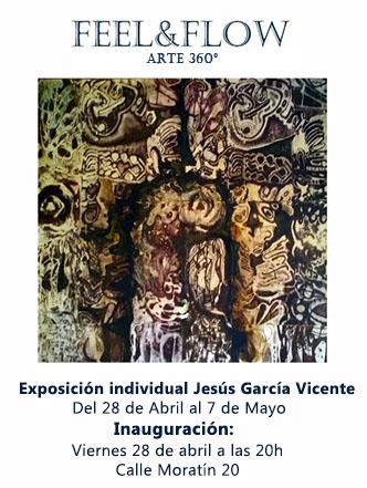 inauguracion jesus