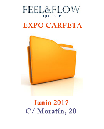 EXPO CARPETA JUNIO 2017