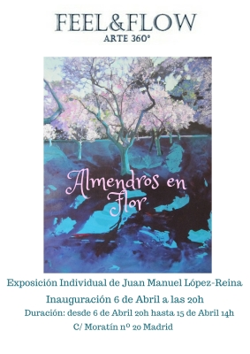 Cartel Almendros en Flor_Definitivo.v3.1