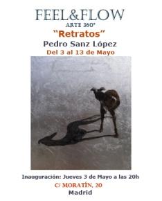 RETRATOS PEDRO CARTEL