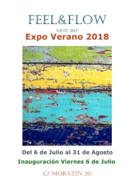CARTEL EXPO VERANO 2018 (1)