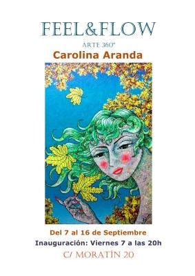 CAROLINA ARANDA SET JPG