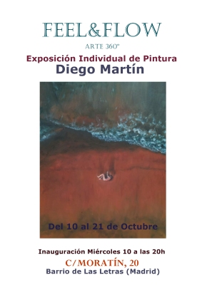 CARTEL DIEGO OCT 2018