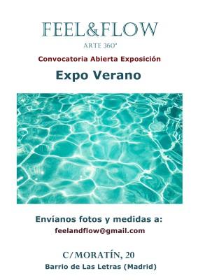 EXPO VERANO