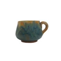 taza crema