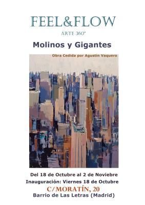 EXPO MOLINOS y gignates 2019 (1)