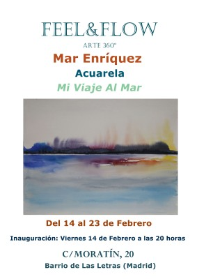 CARTEL EXPO MAR (1)